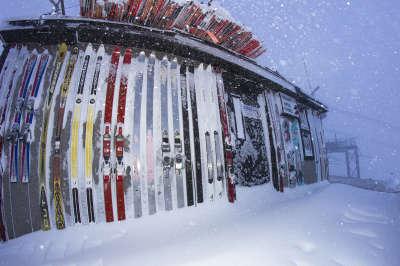 11-10-snow-patrol-room