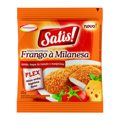 240543_458279_ajno0001.mkp.140409.mistura.empanar.queijo.tomate.manjericao_front (1)