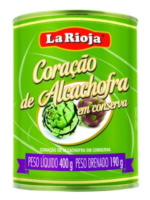 _3344_corao_alcachofra_lata 190g