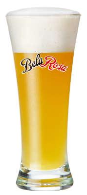 Bohemia_Bela-Rosa_menor