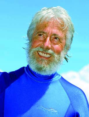 E_Jean-Michel Cousteau peq