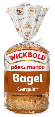 Pães do Mundo_Bagel Gergelim_al