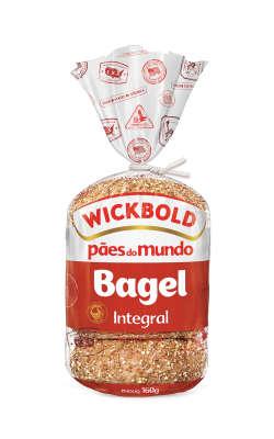 Pães do Mundo_Bagel Integral_al
