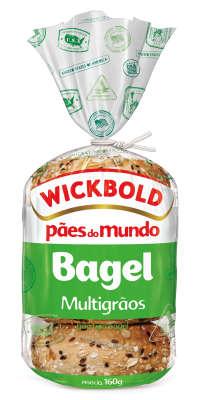 Pães do Mundo_Bagel Multigrãos_al