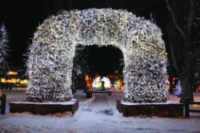 Town Square Arch 3 Winter cópia3