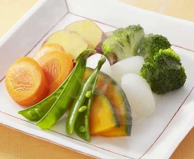 legumes-no-vapor