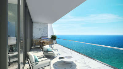 turnberry_apartment_sacade_east view