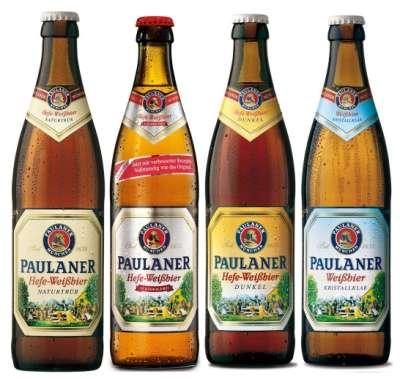 cervezas-paulaner