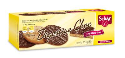 DigestiveChoc[1]