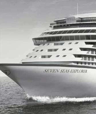SevenSeasExplorer-73
