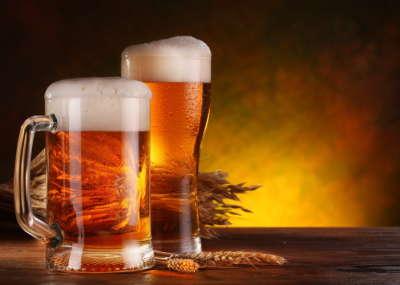 Tipos-de-bebidas-alcoólicas-7