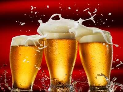 cerveja-hg-20110519