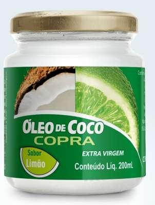 foto_oleo_coco_200ml_copra_limao[1]p