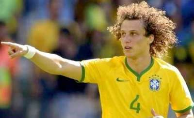 david-luiz-jogador-futebol-zagueiro-brasil-copa-2014