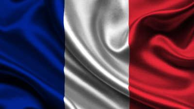 bandera_0016_france_flag_20130130_1795412523
