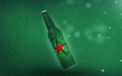 future-bottle-heineken-winner