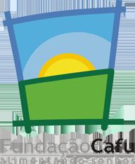 logoFCafu