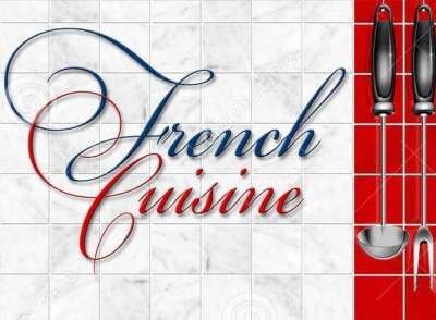 http://www.dreamstime.com/royalty-free-stock-image-french-cuisine-set-kitchen-utensils-image21602616