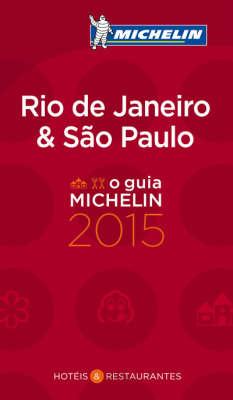 Capa-guia-MICHELIN-Rio-de-Janeiro-São-Paulo