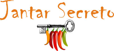 Jantar_Secreto2.