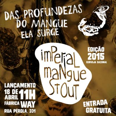 WAY_POST_MANGUE_STOUT_13ABR2015-03