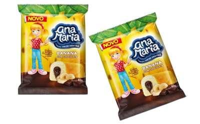 ana-maria-banana-com-chocolate