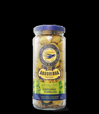 andorinha-organico-tomilho-1