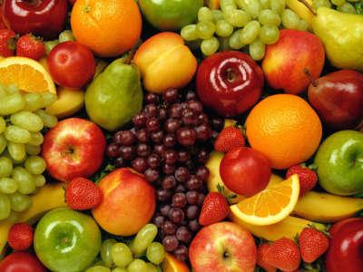 frutas-da-estac3a7c3a3o-imagem-da-internet