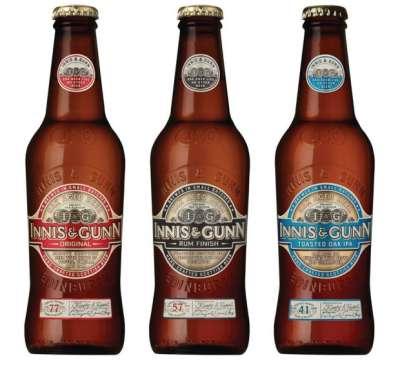 Innis-Gunn-1-620x566