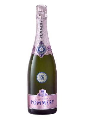 Pommery Rose_HD