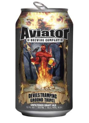 aviator_Devils