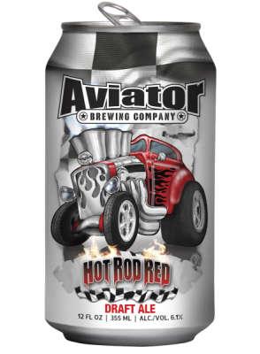 aviator_hot_rod_red_35.5cl
