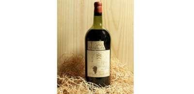 vinho-chateau-mouton-rothschild-1945-1432920673560_615x300
