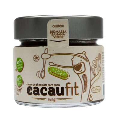 CacauFit Coco-500x500