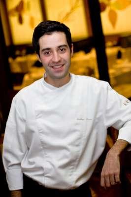 KER - Chef Gustavo Torres - IMG_8345