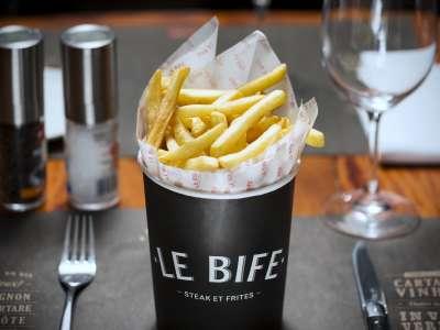 LeBife-frites (3)