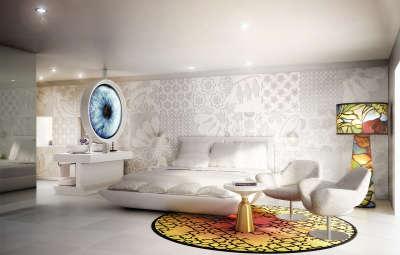Bay Portals - Suite