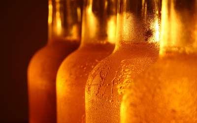 Cerveja18