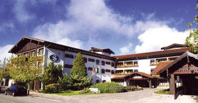 HotelSerraAzul01-1200x629