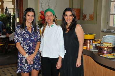 Adrina Drigo , Morena Leite e Daniela De Luca 1_resize