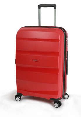 Spin Air Samsonite (vermelha)