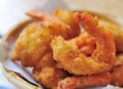 camarão-empanado1