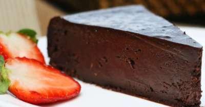 torta-de-chocolate-meio-amargo