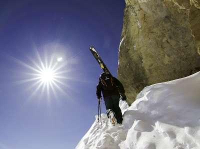 BC Hike-11