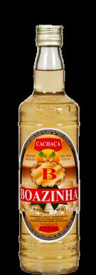 Boazinha-670ml2