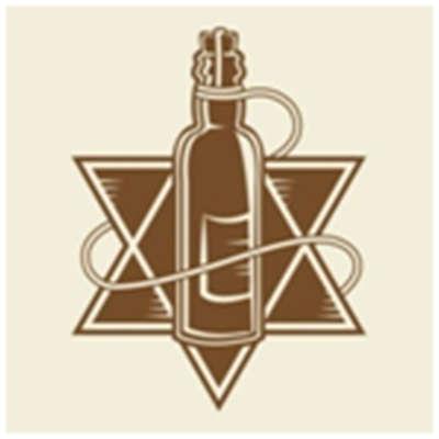 Logo Academia Barbante_em alta