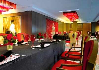 OC_RedGingerRestaurant