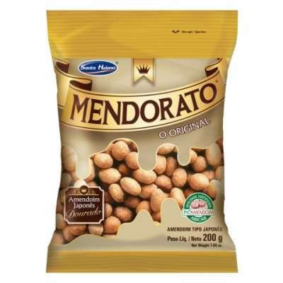 mendorato-200g-676