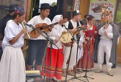 Festa de São Martinho (16)