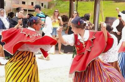 Festa de São Martinho (2)